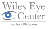 Perfect Sense Complete Eye Care