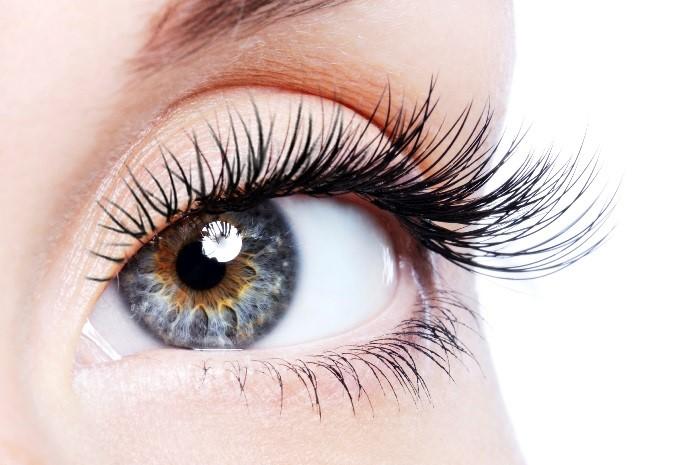 ORA Laser Cataract Surgery Kansas City